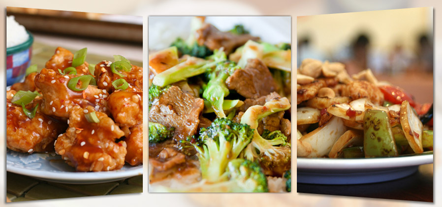 Joy food one chinese restaurant forumfinder Image collections